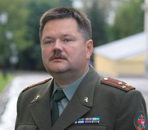 Профессо Рукавицын О.А. - Герматологический центр КВКГ